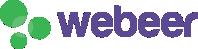 Webeer