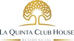 La-Quinta-Club-House-Residencial