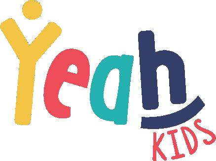 Yeah-Kids-tienda-virtual-bebé